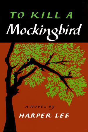 To Kill a Mockingbird Essay examples - 488 Words Major Tests