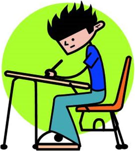 Tips for writing an outstanding college essay